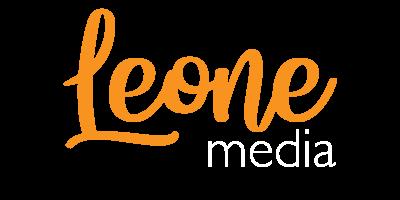 Leone Media