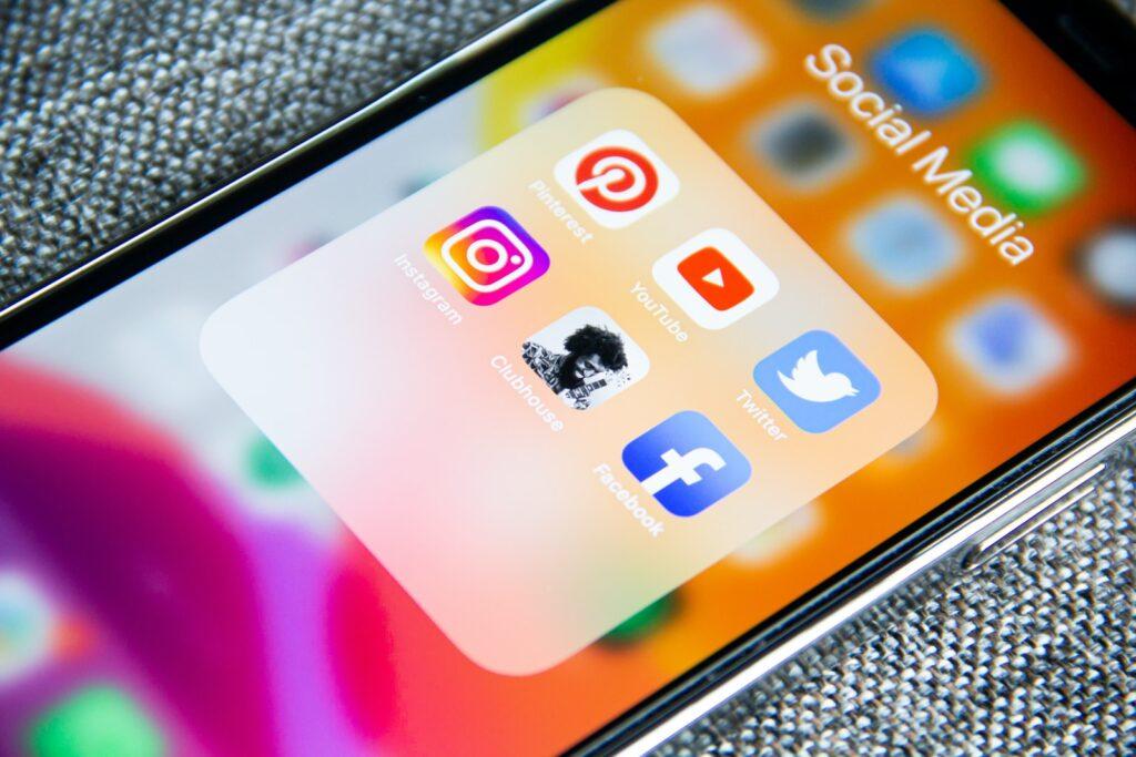 Vendere sui social network senza e-commerce
